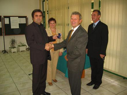 Dan škole 2004