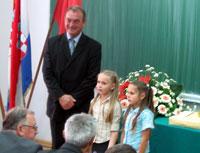 121. obljetnica strukovnog obrazovanja u Ogulinu
