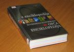 E-enciklopedija