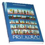 knjiznica24