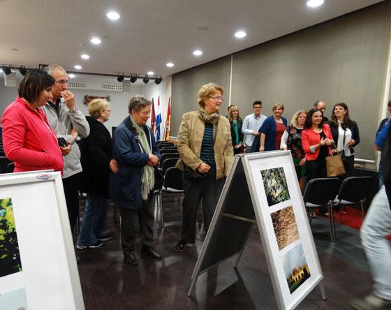 Dan hrvatske knjige i Svjetski dan knjige i autorskih