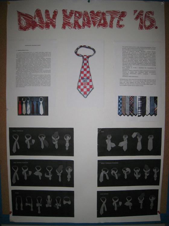 161018-dan_kravate1