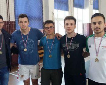 170314-stolni_tenis