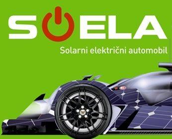 soela-j-fb-800d