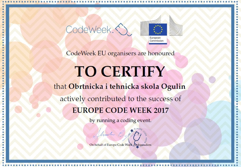 certifikat-800
