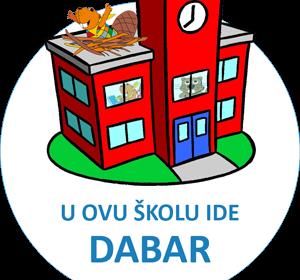 dabrova-skola-mala