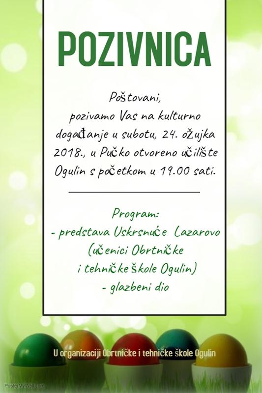 pozivnica1-800