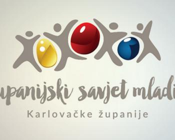 savjet_mladih_karlovacke_zupanije_intro_image_1