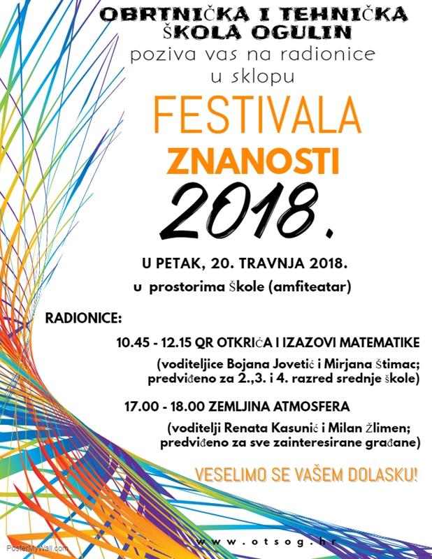 fz-2018-najava-800
